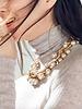 Neck Albina Chain