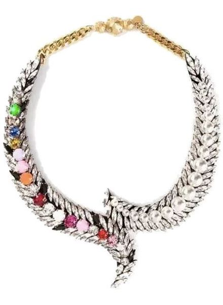 Necklace Chela
