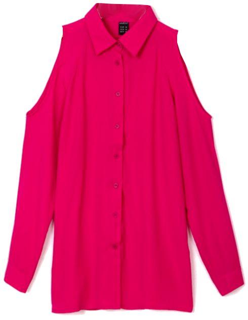 Shirt Selina