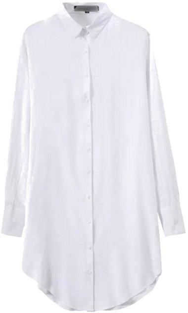 Shirt Fernanda