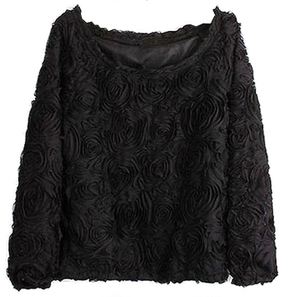 Sweater Fiona