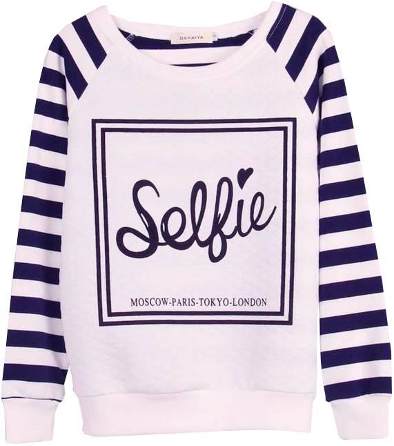 Sweater Elisa