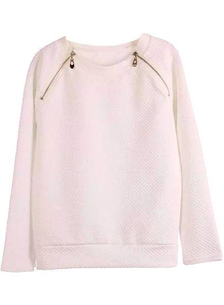 Sweater Zania