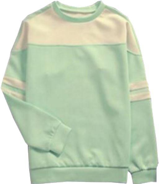 Sweater Alessandro