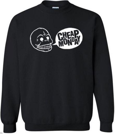 Sweater Alvise
