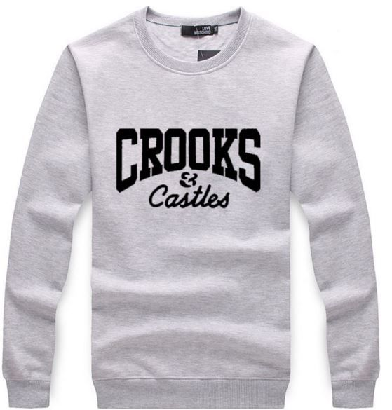 Sweater Croanios