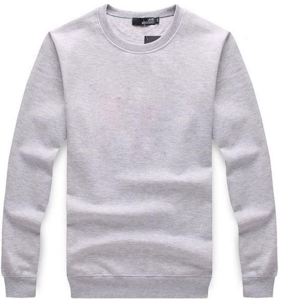 Sweater Anselme