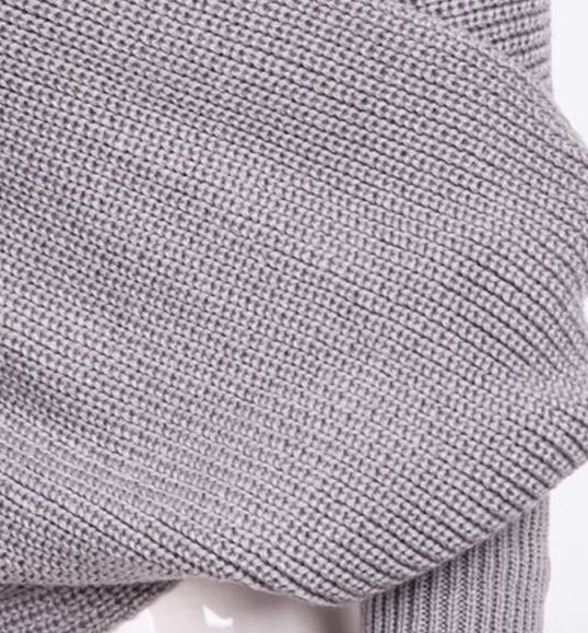 Knit Sweater Lorana