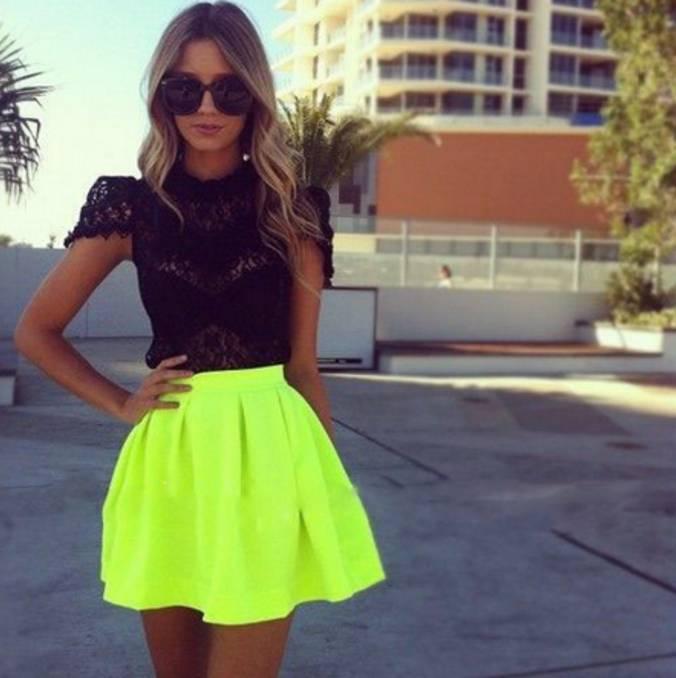 Skirt Erica