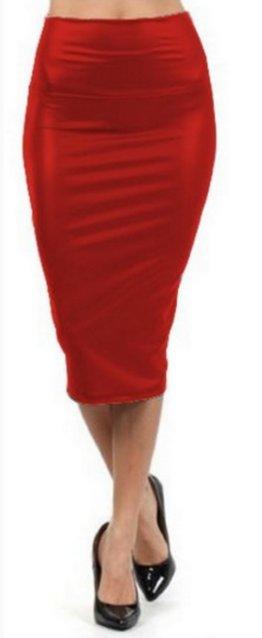 Skirt Adelina