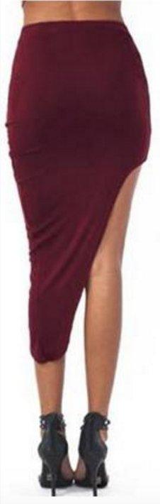 Skirt Domecina