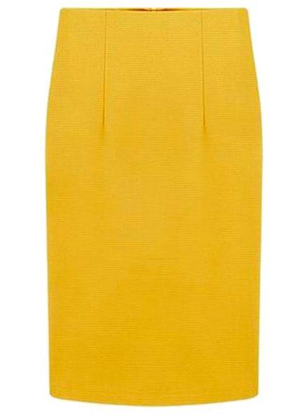 Skirt Vivian