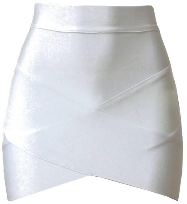 Skirt Souya