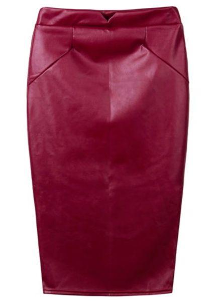 Skirt Zania