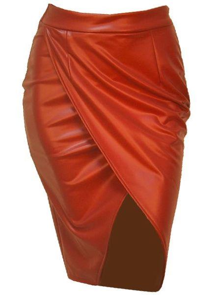 Skirt Ciazina