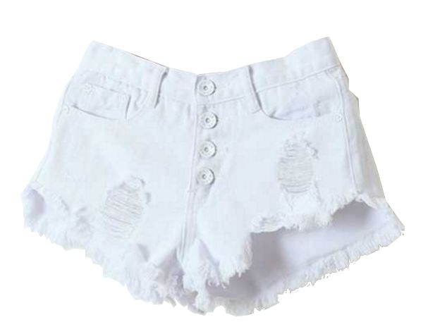 Shorts Riari