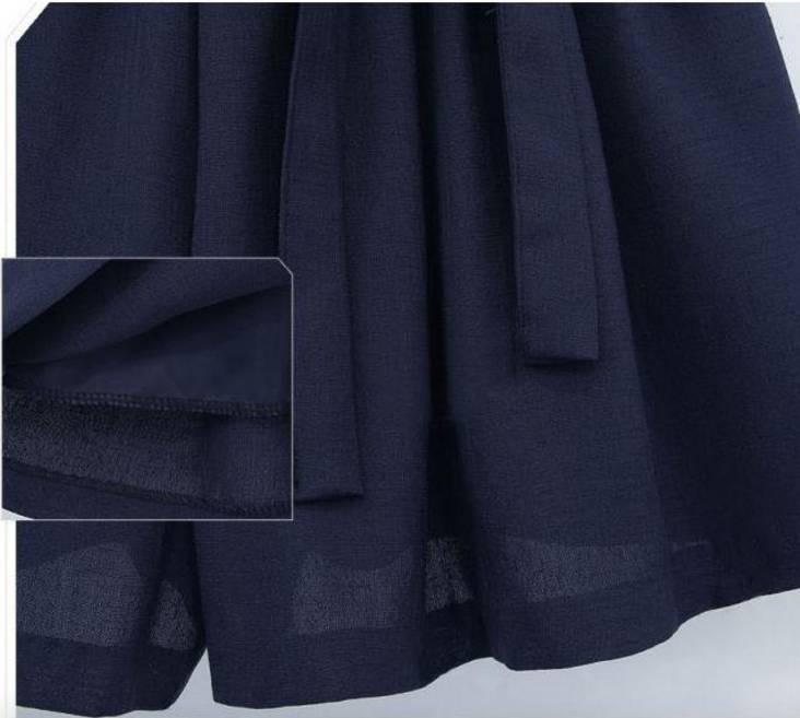 Shorts Veriana