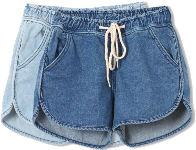 Shorts Sporty