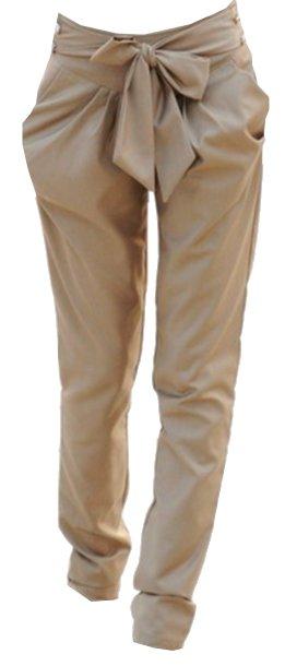 Pants Felicia