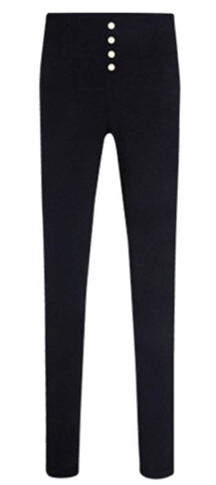 Pants Yelisa