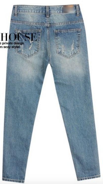 Jeans Piara
