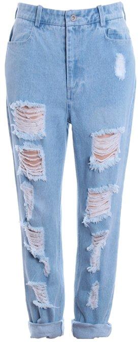 Jeans Sosia