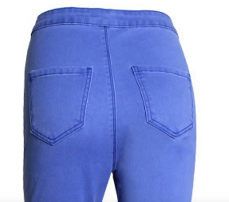 Jeans Chaima