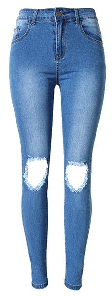 Jeans Rocio