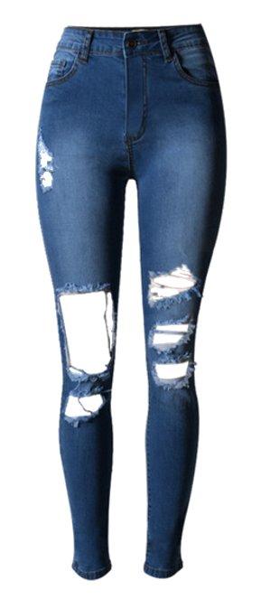 Jeans Fraya