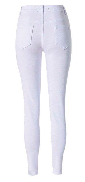 Jeans Claudia