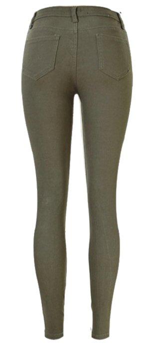 Jeans Louisa