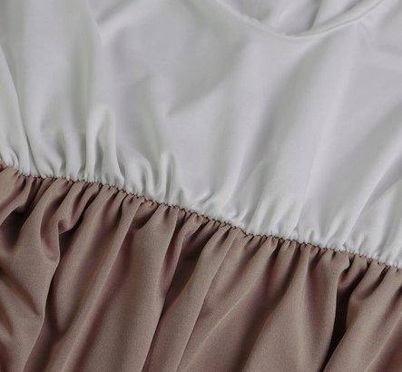 Maxi Dress Sophia