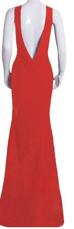 Maxi Dress Maya