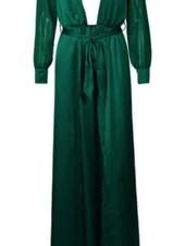 Maxi Dress Split Dylia