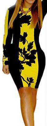Dress Omaira