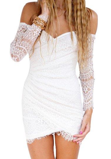 Dress Kiasa