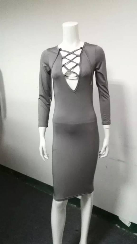Dress Rosanna