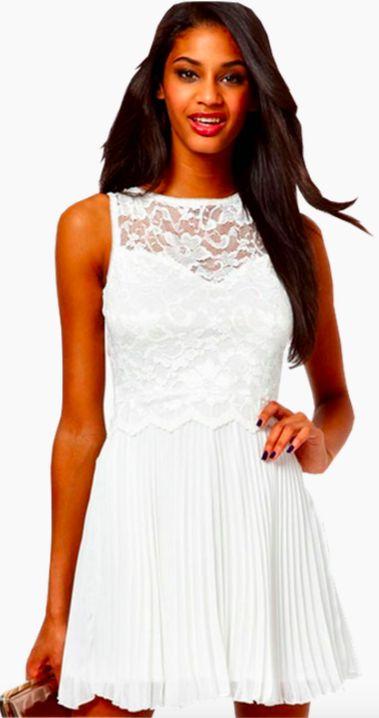 Dress Hiara
