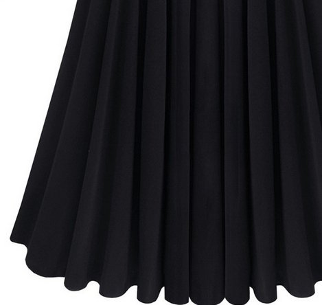 Dress Urmia