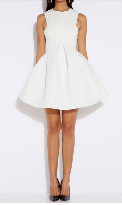 Dress Valentina