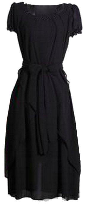 Dress Kiara