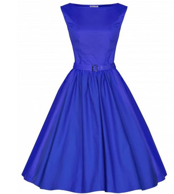 Dress Liasa