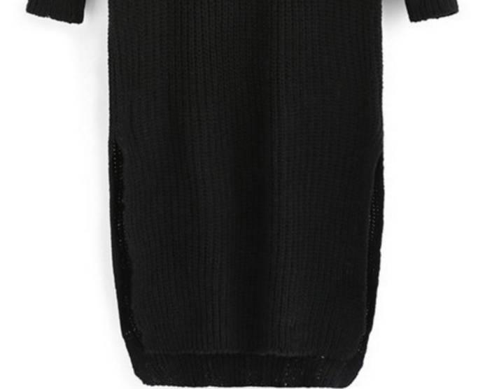 Dress Warsha