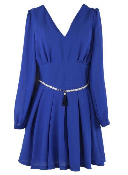 Dress Norah