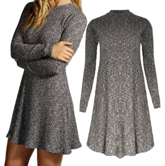 Dress Evara