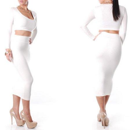 Two Piece Lorena