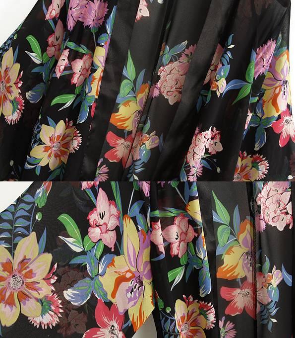 Kimono Ivana