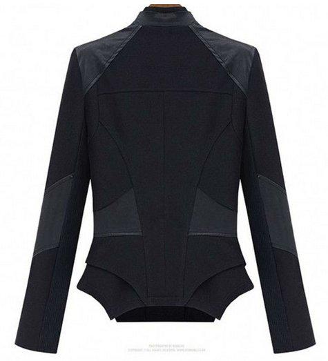 Jacket Adrina