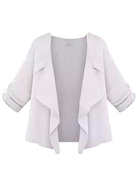 Jacket Laura
