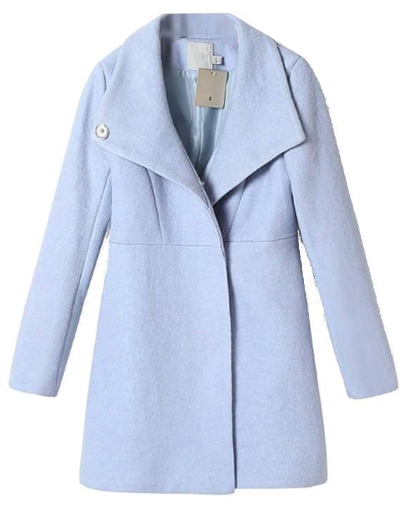 Coat Giulia